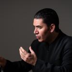 Rafael Sánchez-Araña2