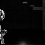 DAVID CERVERA/NOTICIAS