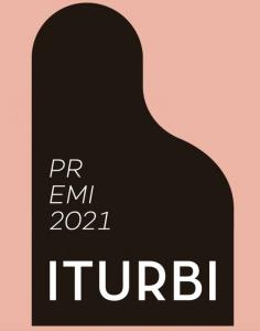 CONCURSO ITURBI 2021