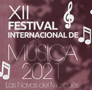 Festival Las Navas 2021