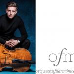 Gabriel Ureña&OFM 2021