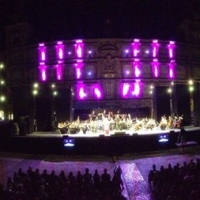 orquesta filarmonica de españa