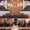Orquesta Filarmonica de Espana