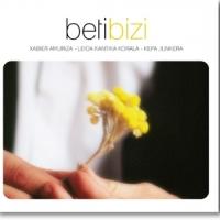 Beti Bizi Portada2