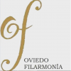 oviedo filarmonia