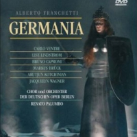 arutjun Kotchinian – dvd germania