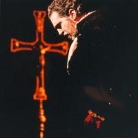 M.A.Zapater