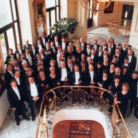 Orquesta Szeged