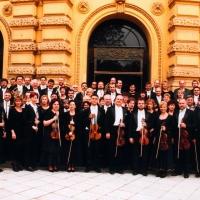 Orquesta de Szeged MR