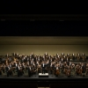 Real Orquesta de Sevilla ROSS