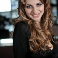 Diletta Scandiuzzi