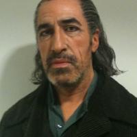 M.A.Zapater  Tio Sarvaor