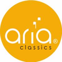 ARIA Classics