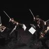 Habemus Quartet