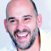 J.J. RODRÍGUEZ