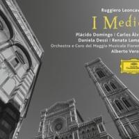 CD Veronesi 2010