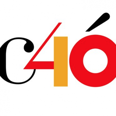 Aniv. Constitución española 2018