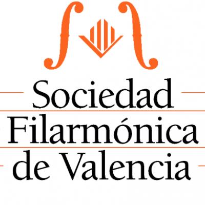 SOC. FIL. VALENCIA