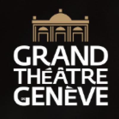 Teatro de Ginebra