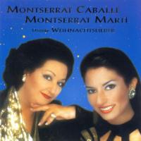 CD Monserrat Martí 1996
