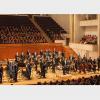 ESPIGARES/Banda Sinfónica Guadix
