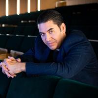 Rafael Sánchez-Araña