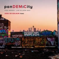 PanDEMiCity
