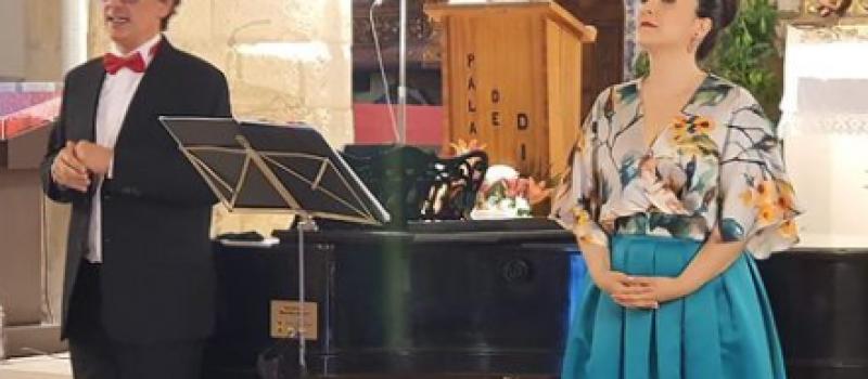 LOBETE Y TANYA DURÁN GIL