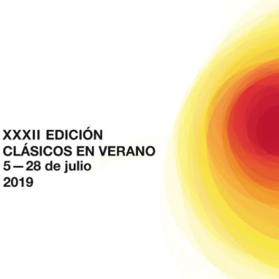 CLASICOS DE VERANO 2019