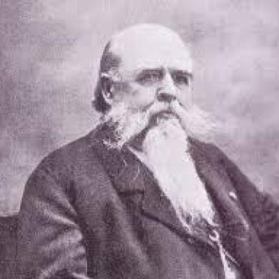 M. FDEZ. CABALLERO
