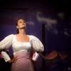 NURIA G-A Marina Teatro Cervantes
