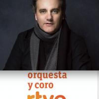JOSU DE SOLAUN & ORTVE 2021