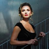 Katerina Tretyakova 2019