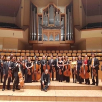 Orquesta Kammerphilharmonia