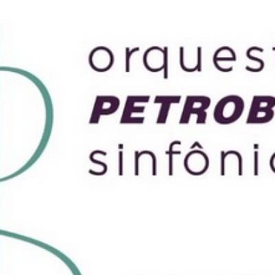 ORQUESTA PETROVAS SINFÓNICA