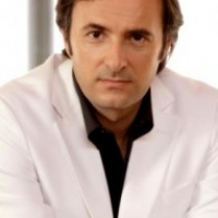 DAVID GIMENEZ
