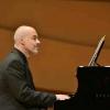 R.ESTRADA/PIANO