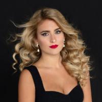 Sofía Esparza