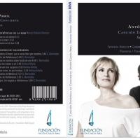 ruben-fernandez-aguirre000012